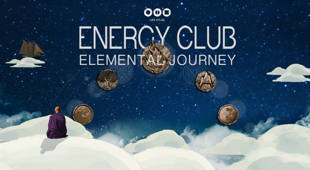 Energy-Club