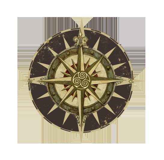 Logo-NJE