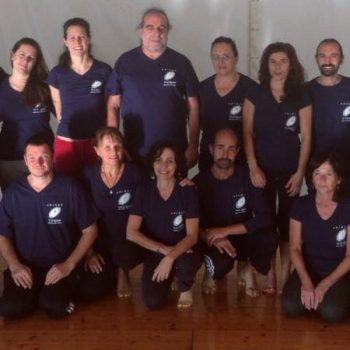 Centro-Anidra-staff